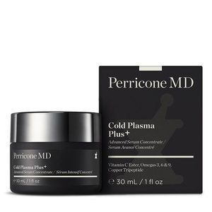 Perricone MD Cold Plasma Plus+ Advanced Serum